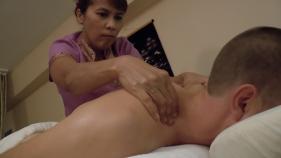 Massage4