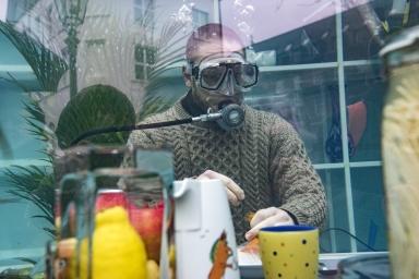 Unterwasserlebensentwurf - Bild 7